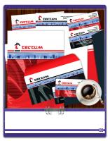 ТЕКТУМ_оптовые продажи строй материалов