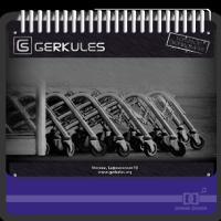 Gerkules_металлоконструкции для торговых сетей