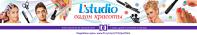Салон красоты L'Studio
