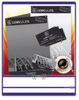 Gerkules_Изделия из стали