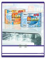 BOLLA_серия для стиральных машин