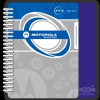 Motorola Solutions_каталог продукции