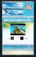 4 SEASONS_Туристическая компания