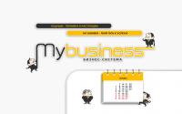 MyBusiness - бизнес-система_заглушка