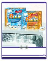 BOLLA_серия для посудомоечных машин