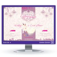 ElegantMoment_Wedding & Event Company
