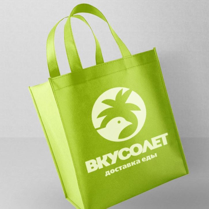 Логотип для доставки еды фото f_24459de4c9056b73.jpg