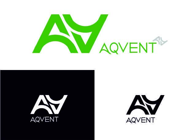Логотип AQVENT фото f_265527d386f05d84.jpg