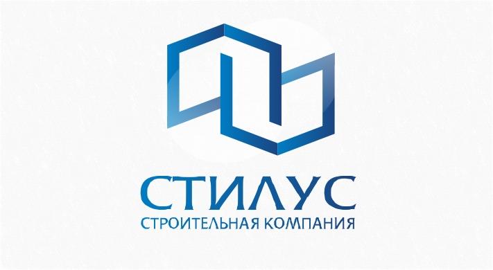 """Логотип ООО """"СТИЛУС"""" фото f_4c41ed81cb541.jpg"""