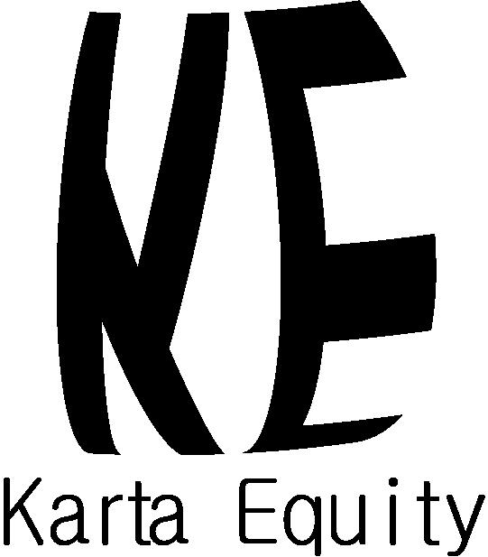 Логотип для компании инвестироваюшей в жилую недвижимость фото f_1295e105119ae63e.png