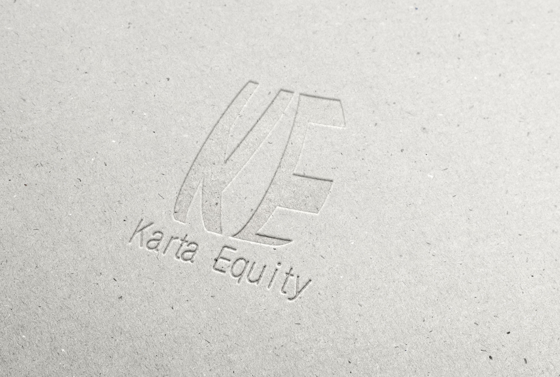Логотип для компании инвестироваюшей в жилую недвижимость фото f_3425e10510a59d3d.jpg