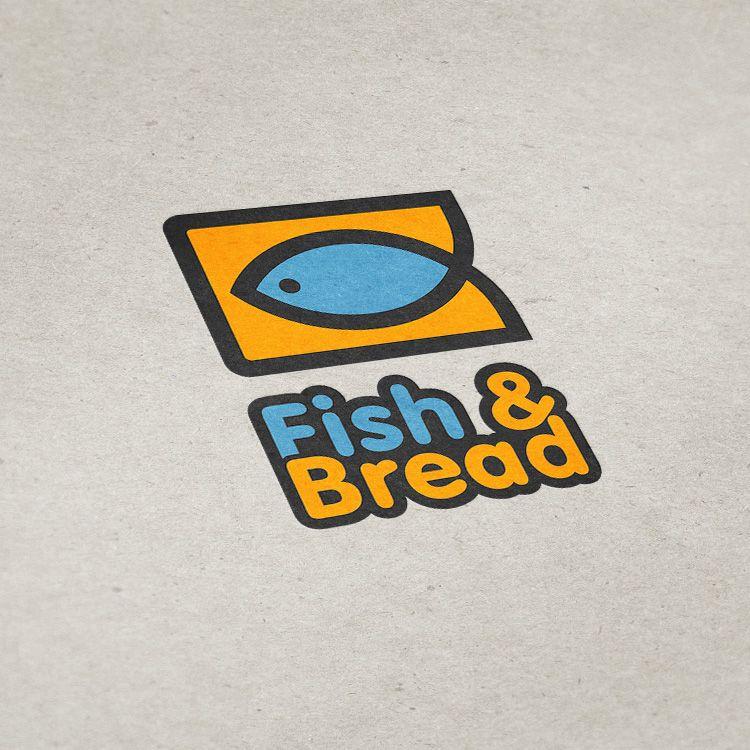 Логотипы, векторная графика