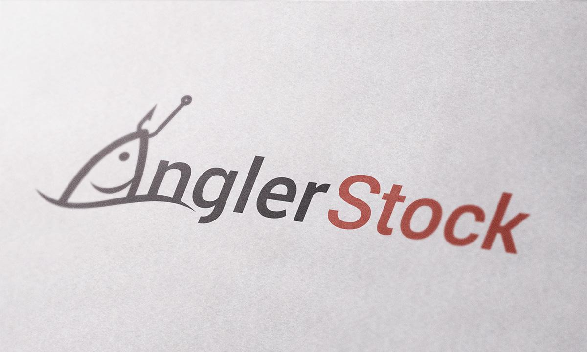 Angler Stock