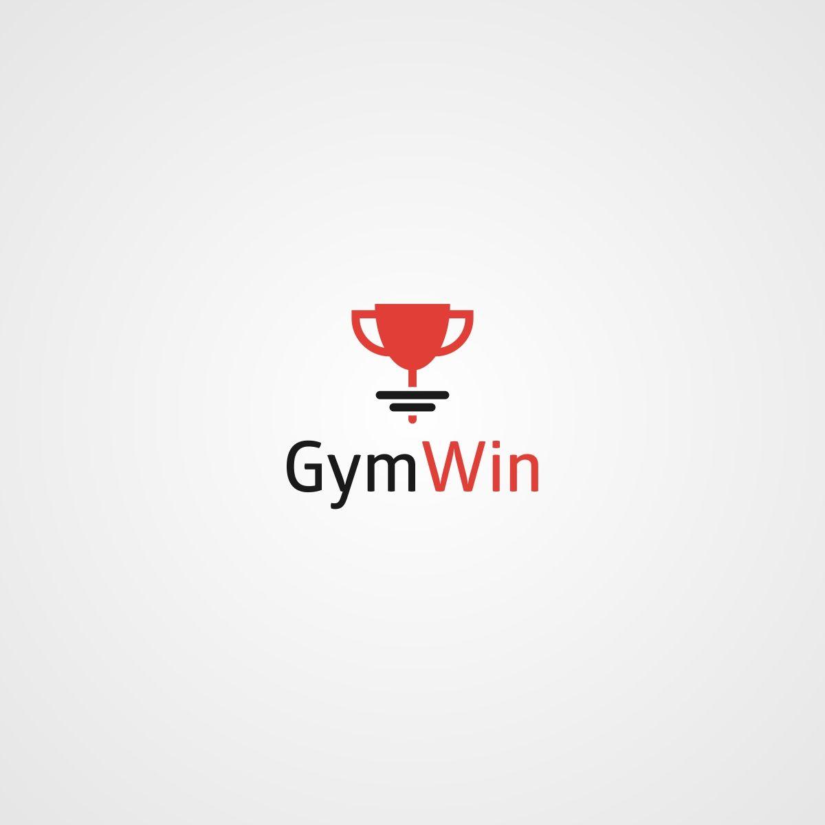GymWin (концепт)