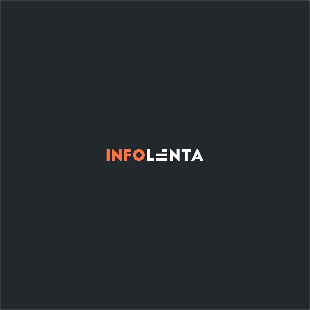 INFOLENTA (концепт)