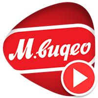 M.PARTY от М.Видео
