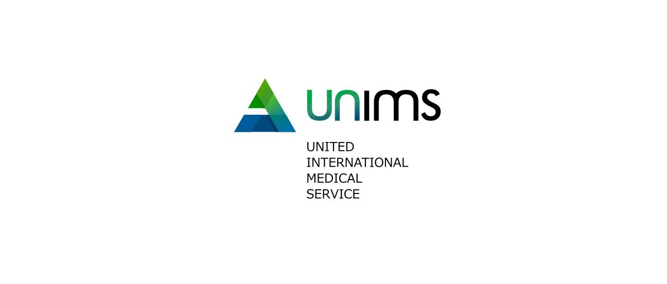 UNIMS – организация лечения в Израиле