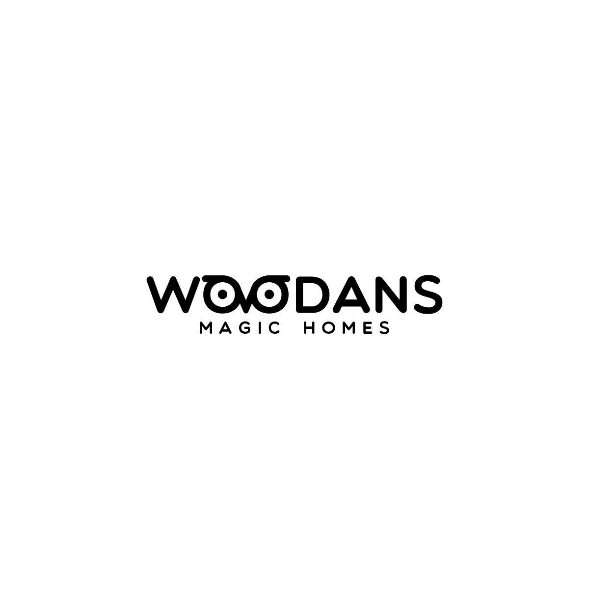 WOODANS