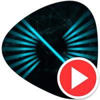 Видеоинфографика, анимация, видеопрезентации