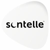 Sontelle. Товары для сна