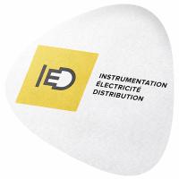 IED. Электроинструменты (Франция)