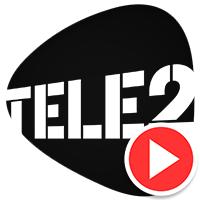 """Кейс """"TELE2"""""""