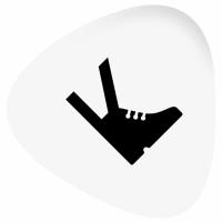Kickidler (kick – пинок)