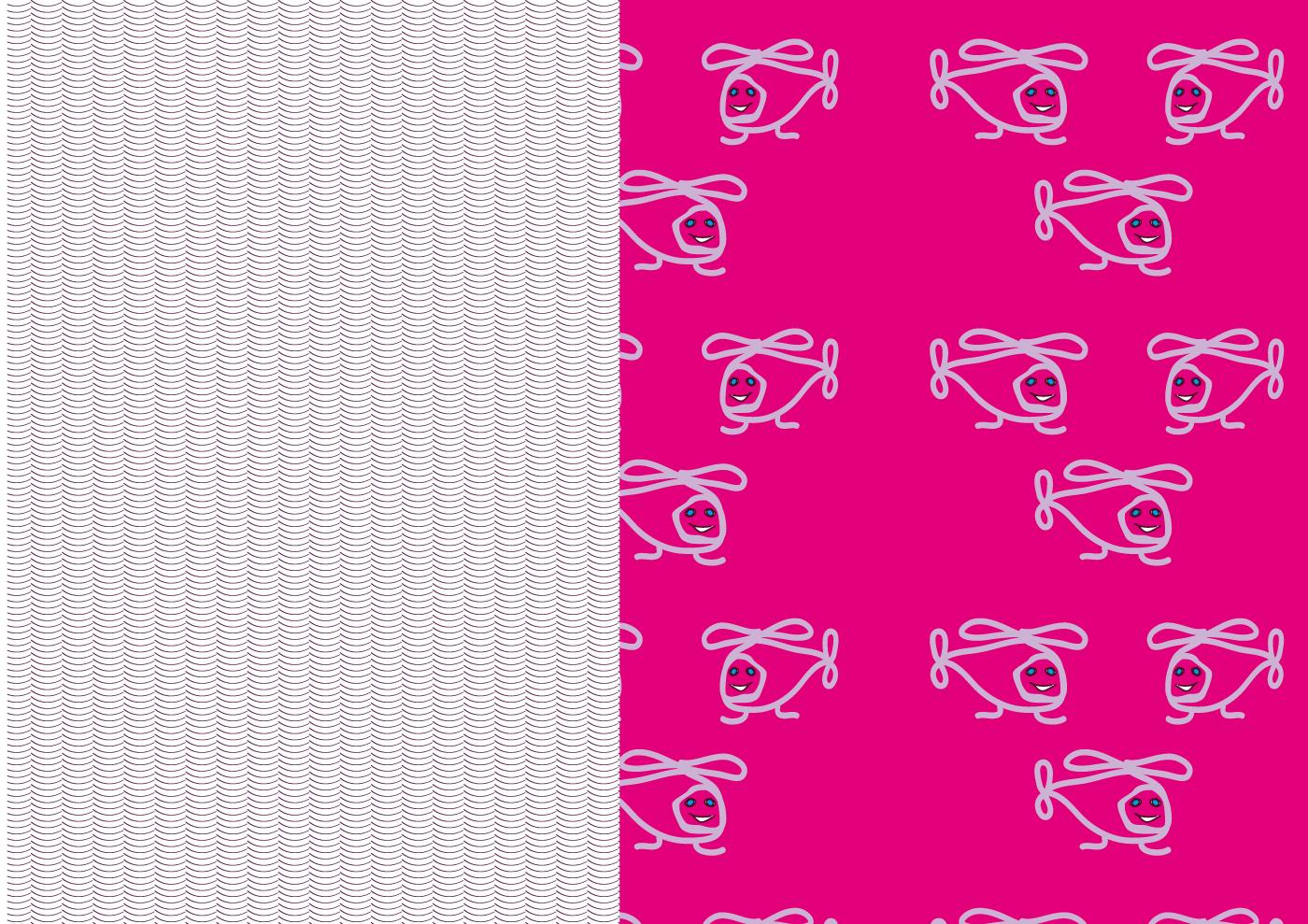 нарисовать дизайн ткани ( верхней детской одежды) фото f_0445ca7a9c568acd.jpg