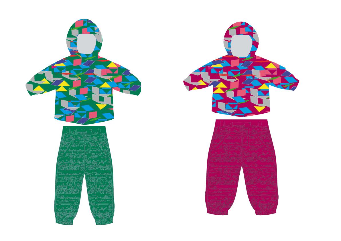 нарисовать дизайн ткани ( верхней детской одежды) фото f_0725c9e960f0bb7f.jpg