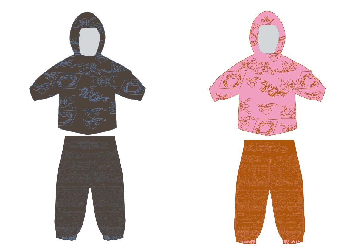 нарисовать дизайн ткани ( верхней детской одежды) фото f_0775c9ea4a959c70.jpg