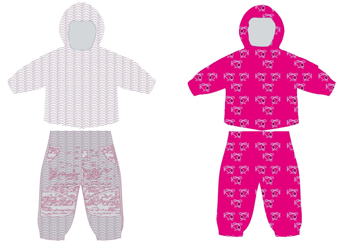 нарисовать дизайн ткани ( верхней детской одежды) фото f_1695ca7a8e89aa08.jpg