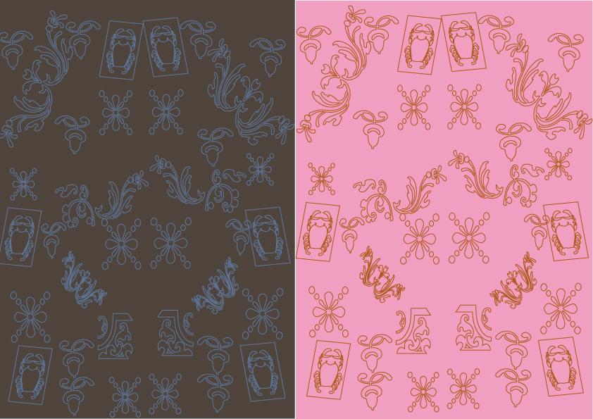 нарисовать дизайн ткани ( верхней детской одежды) фото f_1705ca7983077c95.jpg