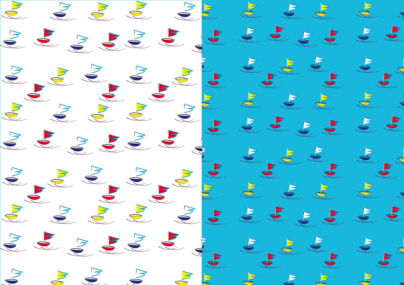 нарисовать дизайн ткани ( верхней детской одежды) фото f_1805ca7a8bdaa9a3.jpg