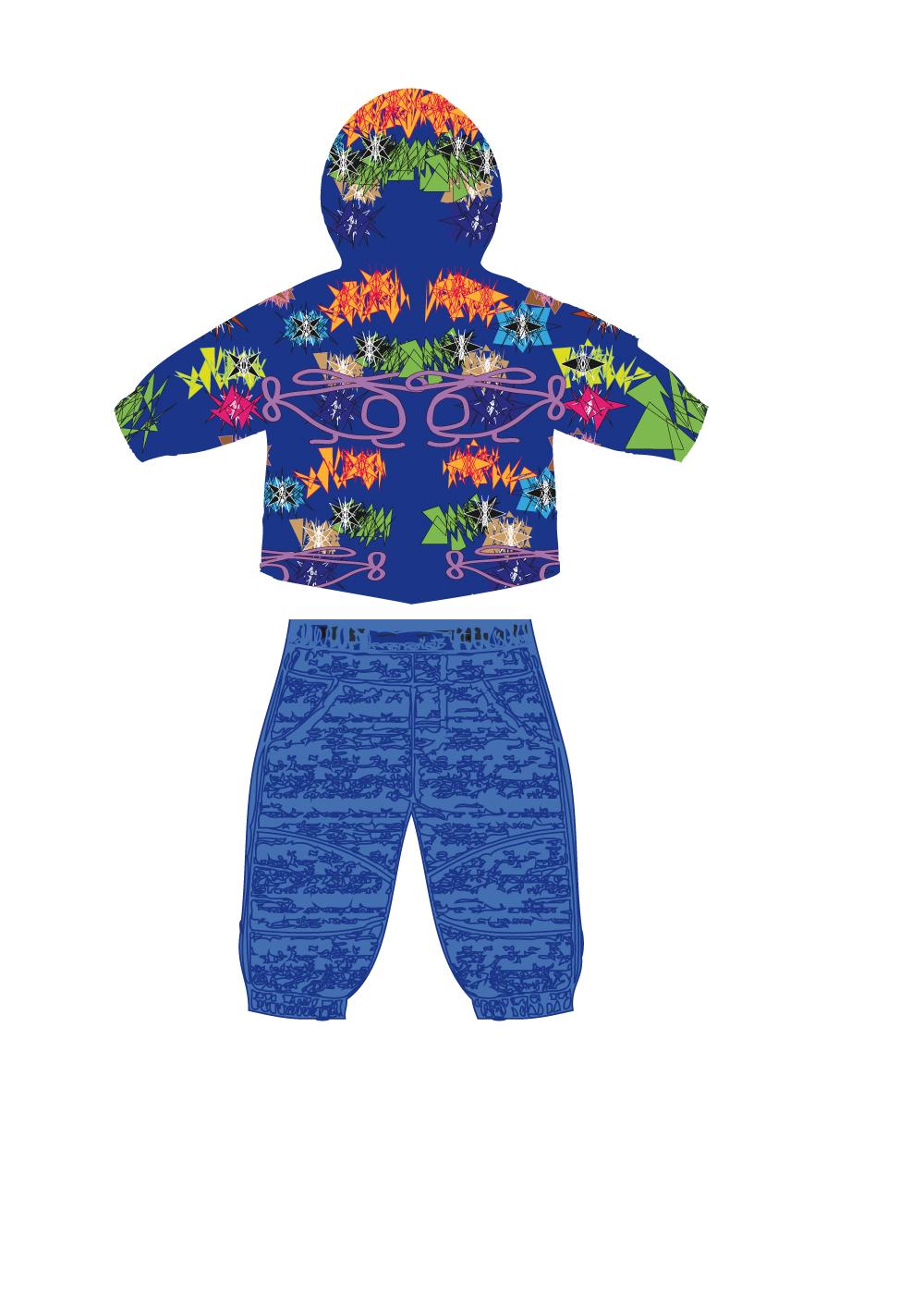 нарисовать дизайн ткани ( верхней детской одежды) фото f_1845c9e7dd6afc7a.jpg