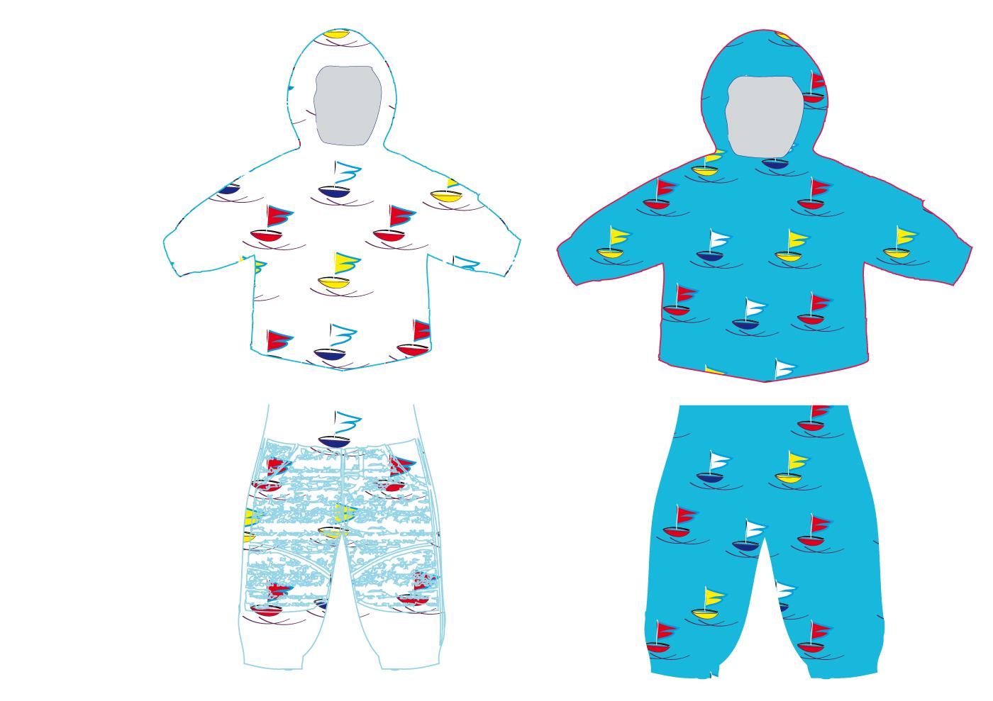 нарисовать дизайн ткани ( верхней детской одежды) фото f_2915ca7a8b764cc1.jpg