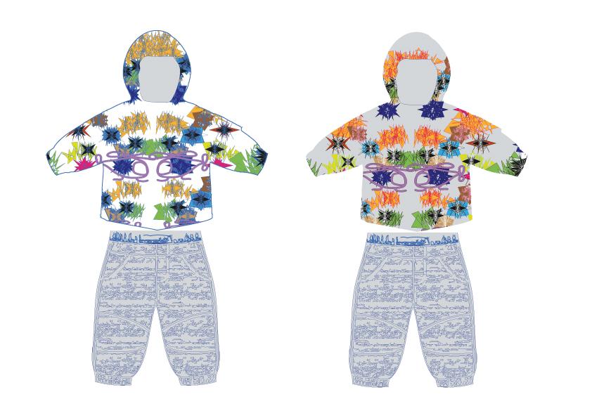 нарисовать дизайн ткани ( верхней детской одежды) фото f_3625c9e823a7ac8b.jpg