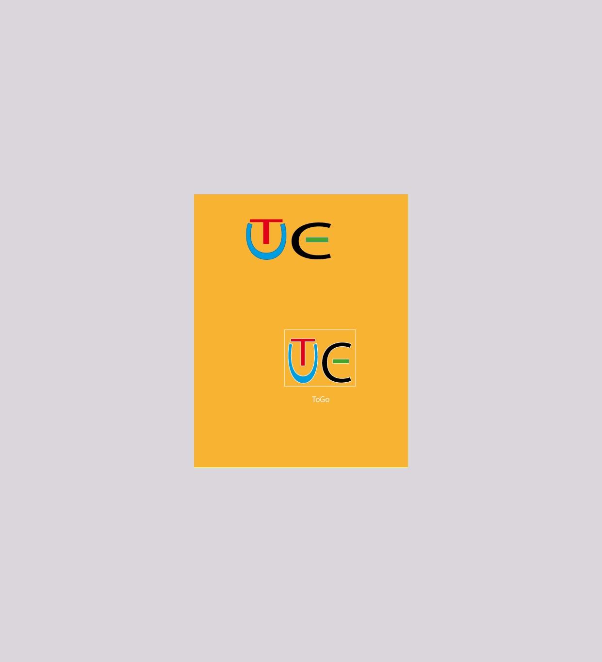 Разработать логотип и экран загрузки приложения фото f_3735a80be3f529fc.jpg