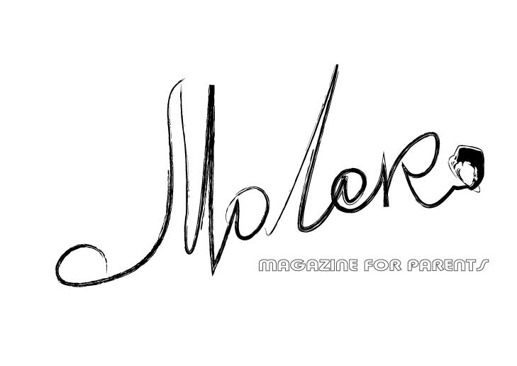 Логотип для федерального глянцевого журнала фото f_38554beded3990f1.jpg