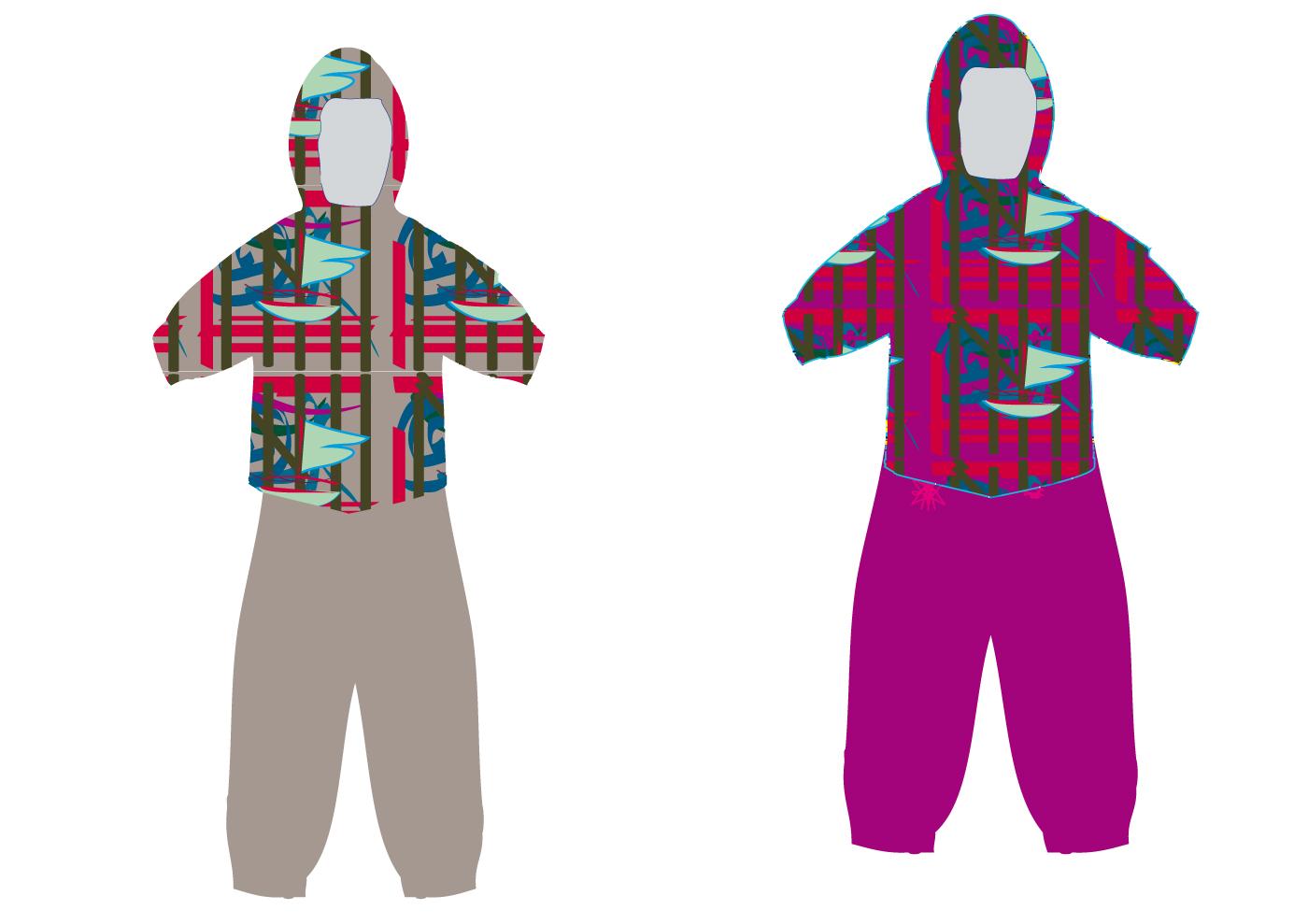 нарисовать дизайн ткани ( верхней детской одежды) фото f_3875ca7b716805ba.jpg
