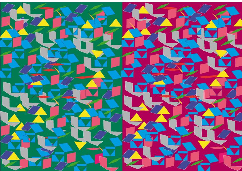 нарисовать дизайн ткани ( верхней детской одежды) фото f_4065ca7982b3bea3.jpg