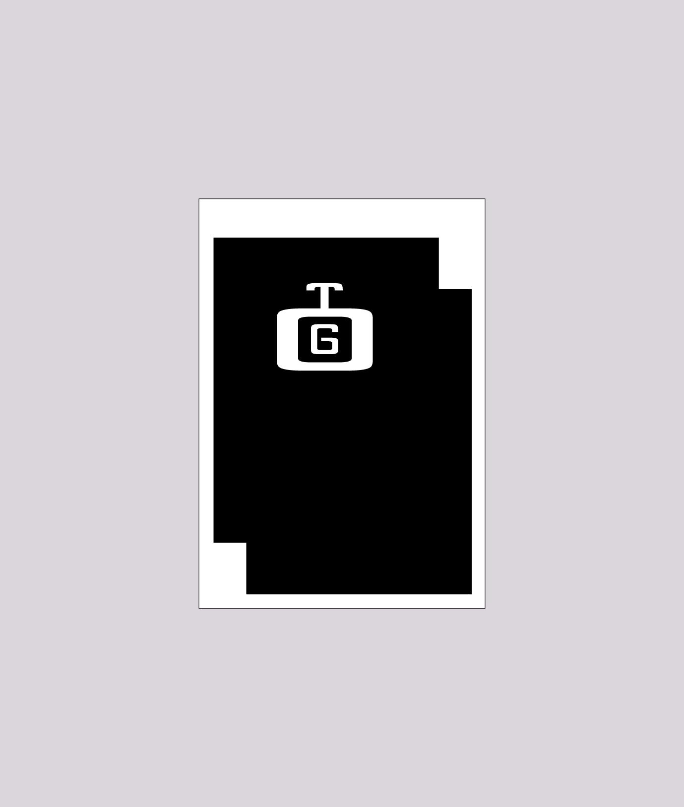 Разработать логотип и экран загрузки приложения фото f_5905a7dbb6f6830d.jpg