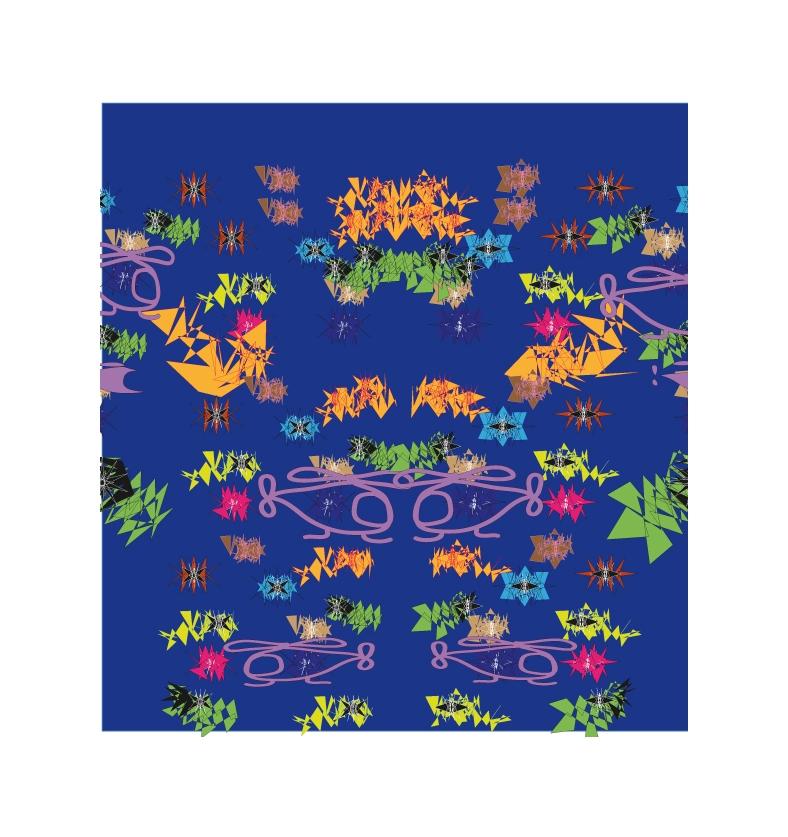 нарисовать дизайн ткани ( верхней детской одежды) фото f_7185c9e7f17841bb.jpg