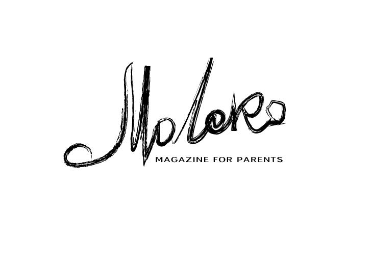Логотип для федерального глянцевого журнала фото f_72954beded023717.jpg