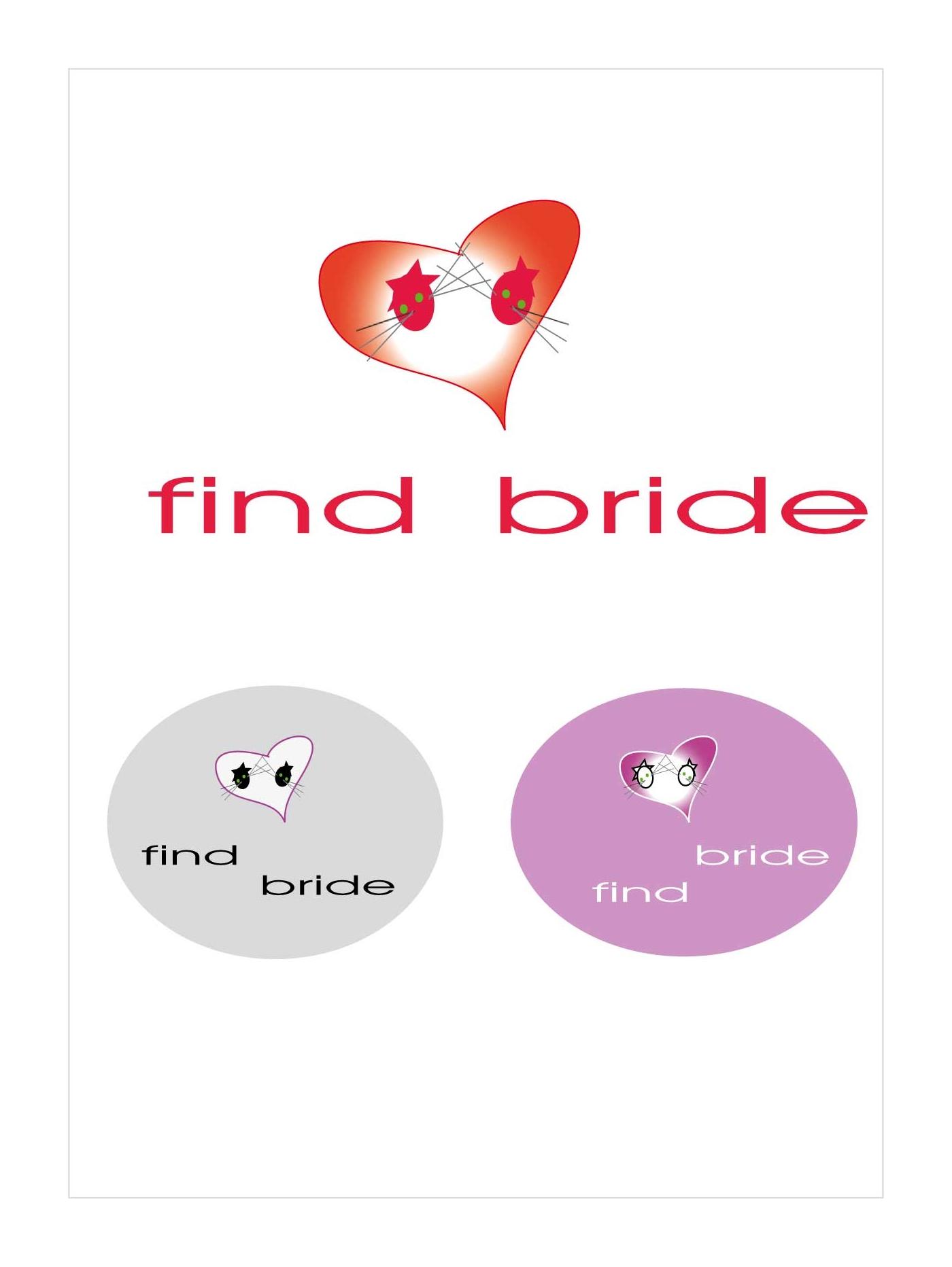 Нарисовать логотип сайта знакомств фото f_9485ace0c4634b25.jpg