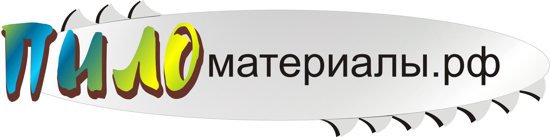 """Создание логотипа и фирменного стиля """"Пиломатериалы.РФ"""" фото f_25852f1da7569c4e.jpg"""