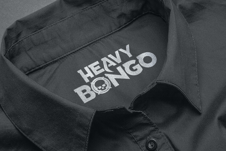 Heavy Bongo