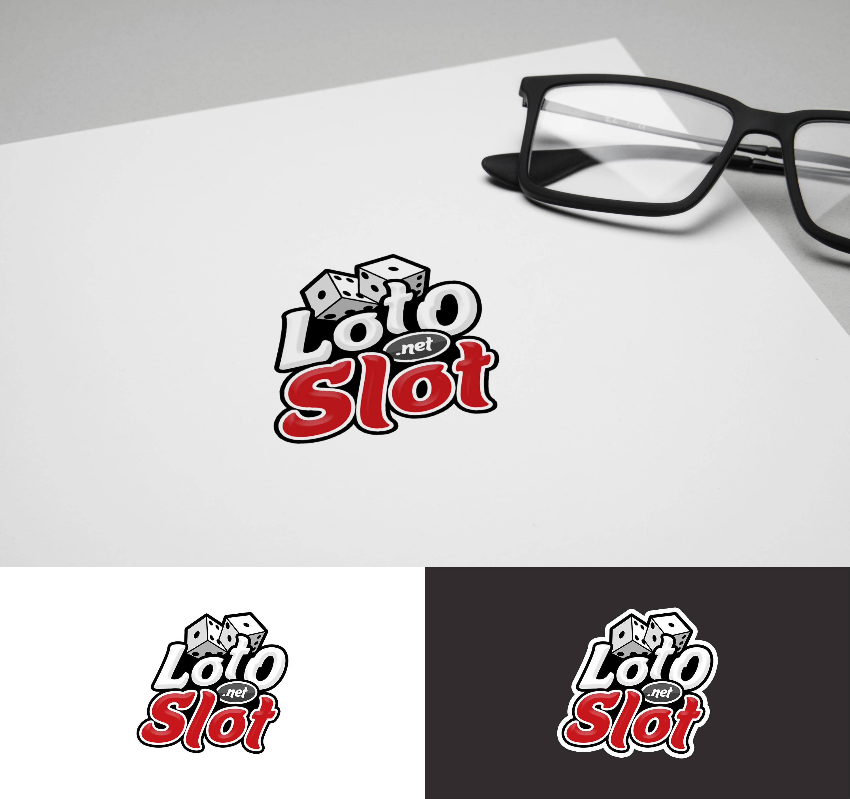 LotoSlot