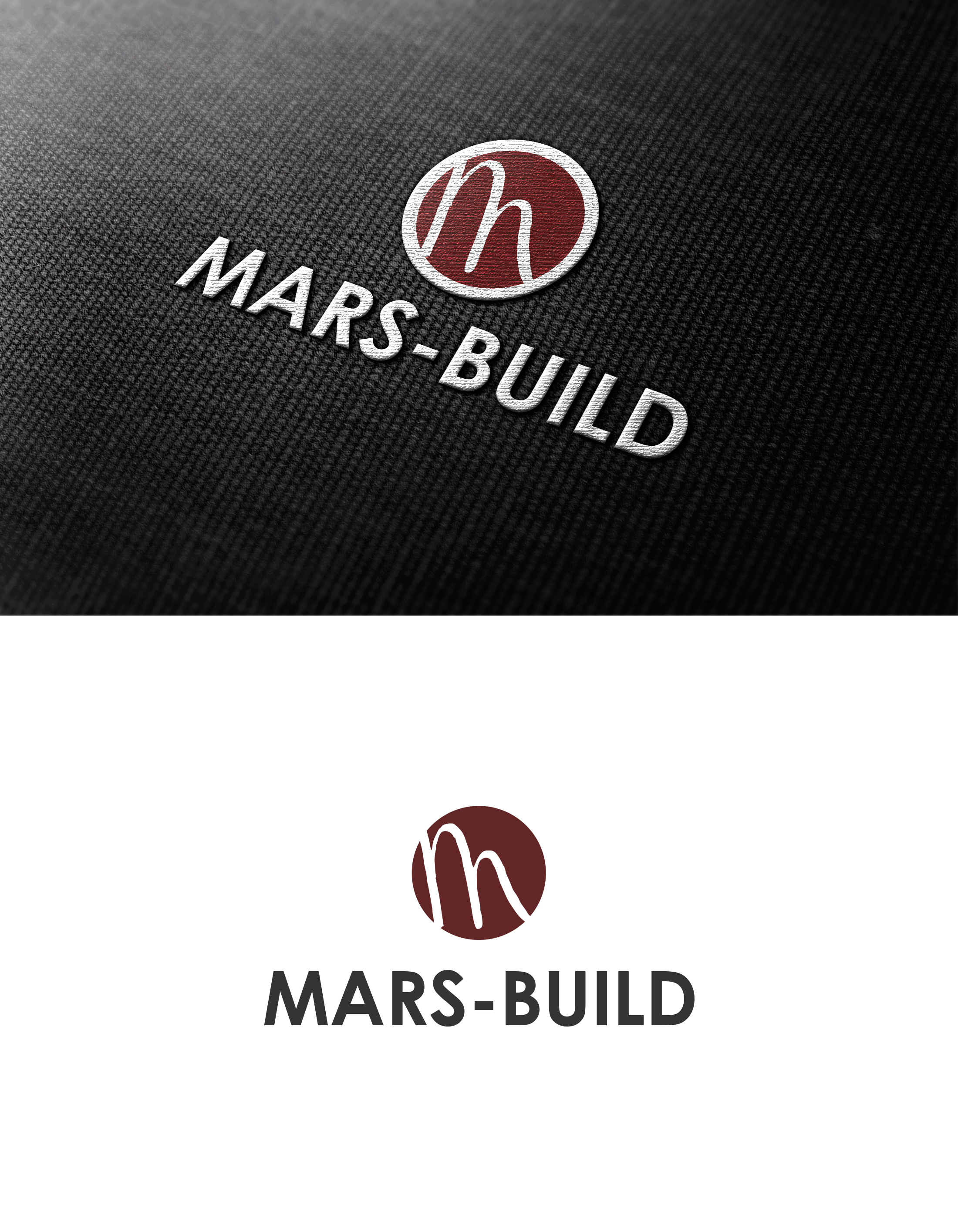 Mars-Build