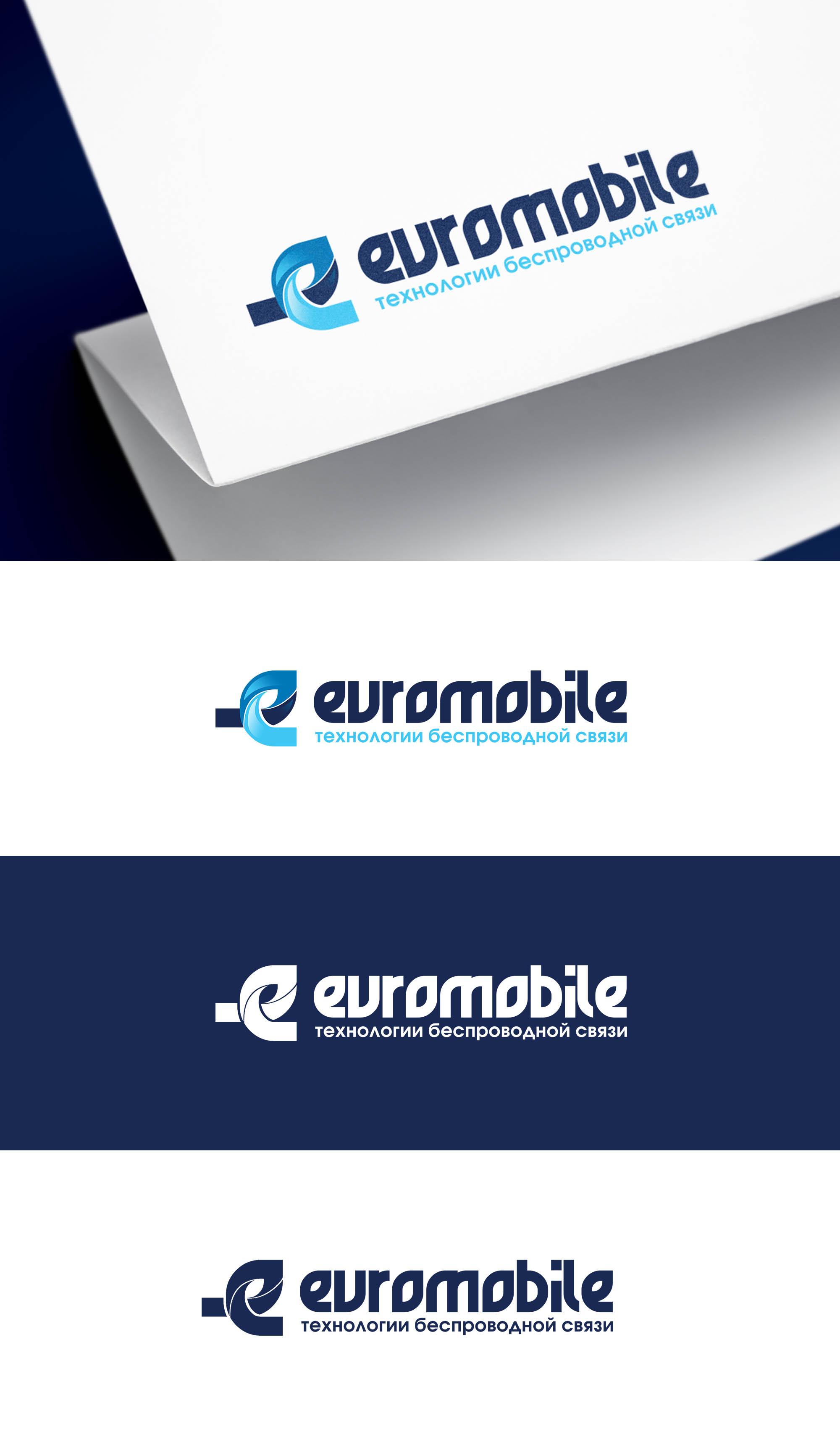 Редизайн логотипа фото f_30459bd671c1757d.jpg