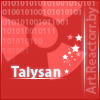 Taiysan